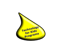 Tech for Kids Logo