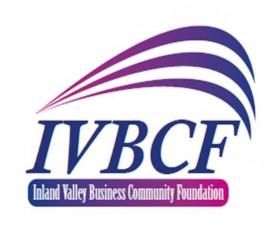 IVBCF Logo