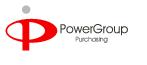 PowerGroup Purchasing