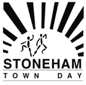 Town Day Logo