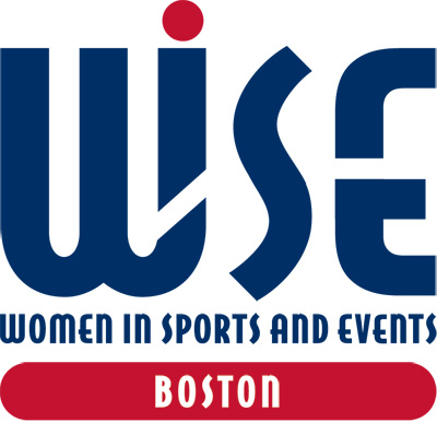 WISE Boston Logo