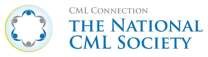CML Connection