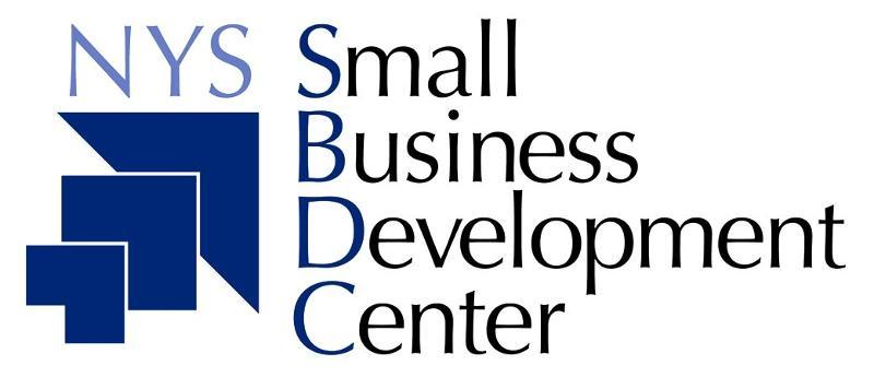 SBDC Logo 2