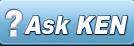 ask ken