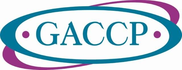 GACCP