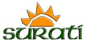 Surati Logo