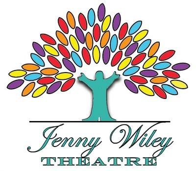 JWT Logo color
