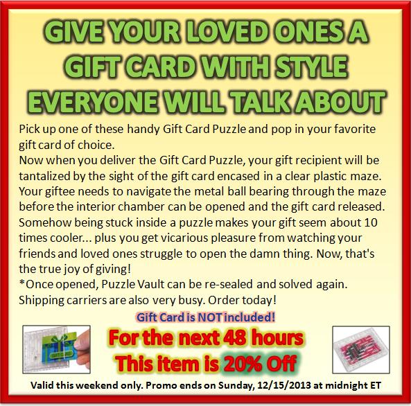 cash in coupons crossword