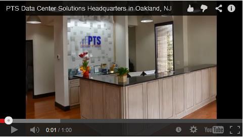 PTS Headquarters Slideshow