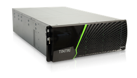 Tintri Smart Storage