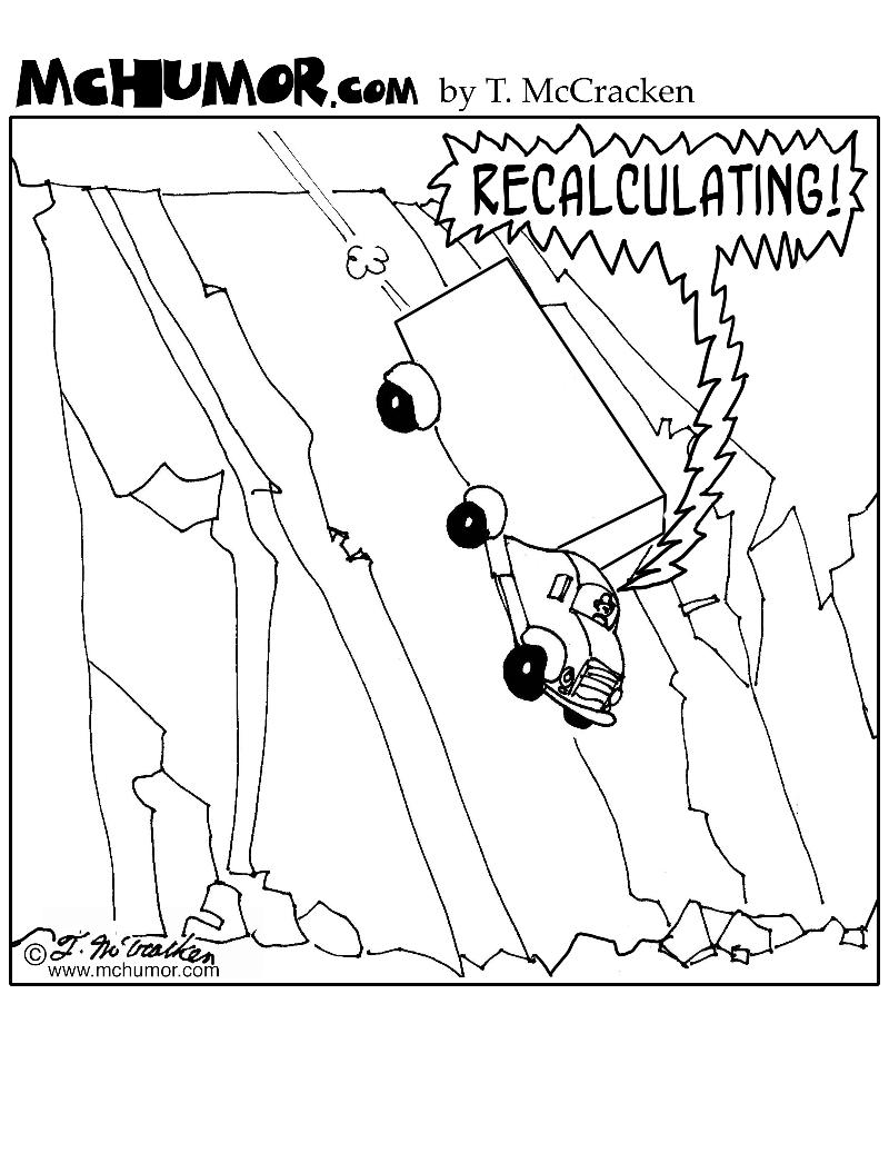 Sept cartoon