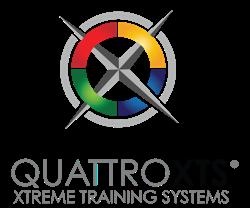 Quattro_XTS logo tag XSmall