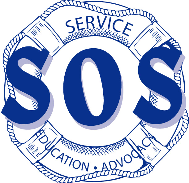 Register for SOS Domestic Violence Summit http://conta.cc/1u2lRDW