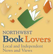 northwest book lovers