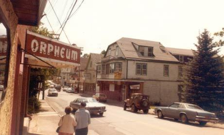 old main street 2