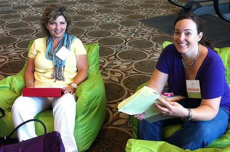 Free Technical Support, Online Learning, and More from TCEA