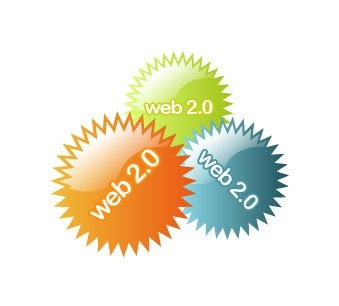 Web 2.0 Bursts