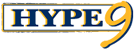 HYPE9
