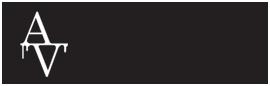 Logo trasparent