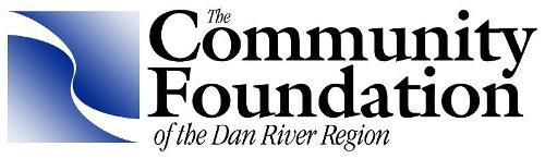 The Community Foundation of the Dan River Region
