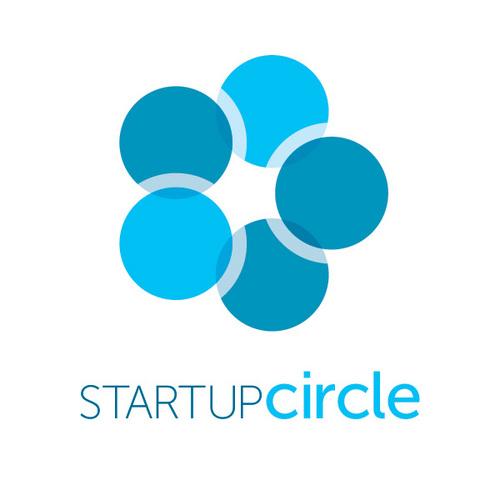 StartupCircle