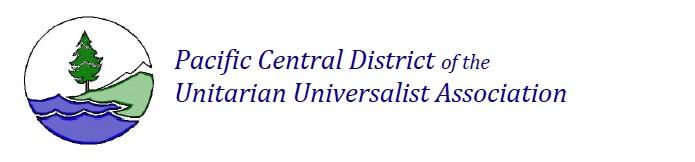 PCD UUA Logo