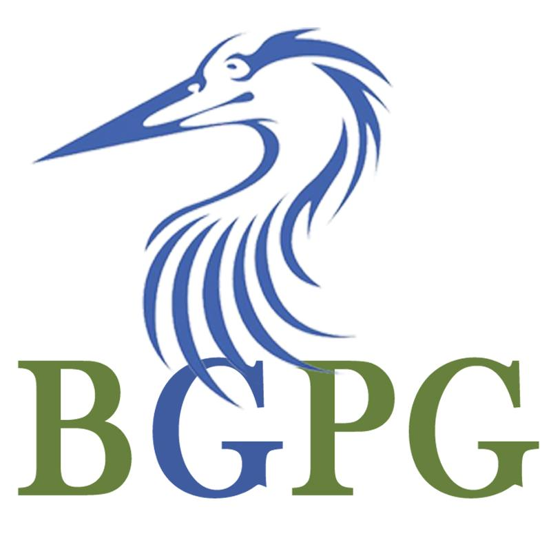 BGPG short logo