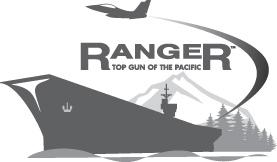 USS Ranger Foundation