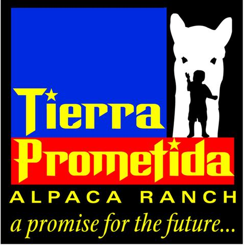 Tierra Prometida Logo reduced