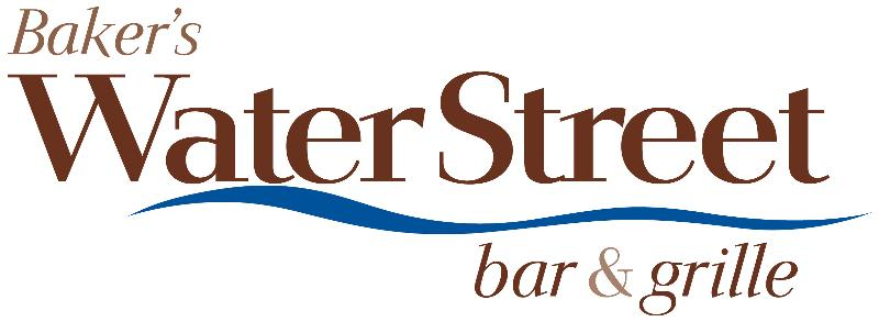 The Wait Is Over Baker S Water Street Bar Grille Is Open