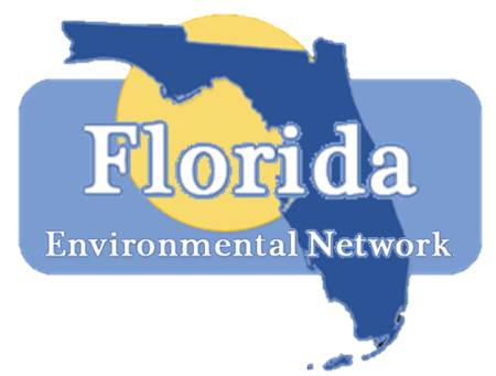 Florida Environmental Permitting Summer School