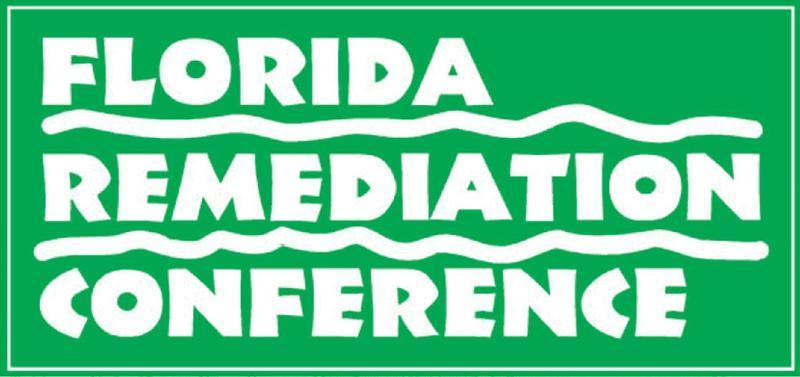 Florida Remediation Conference