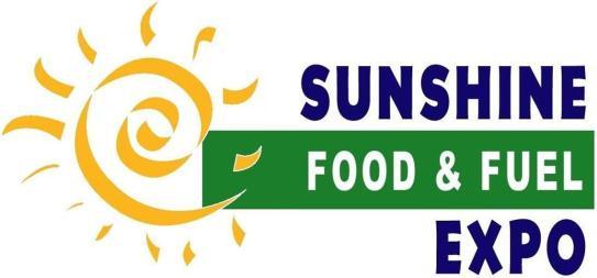 FPMA Sunshine Expo