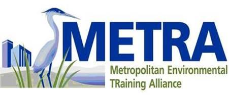 Metropolitan Environmental TRaining Alliance (METRA)