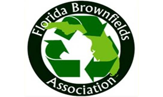 Florida Brownfields Association