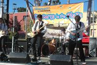 concerts_2012