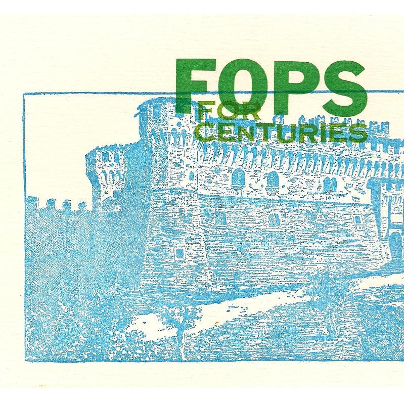 Fops-Centuries