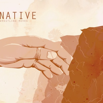 Native-cover