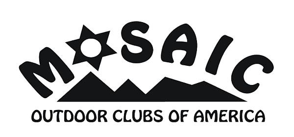 MOCA logo goes here