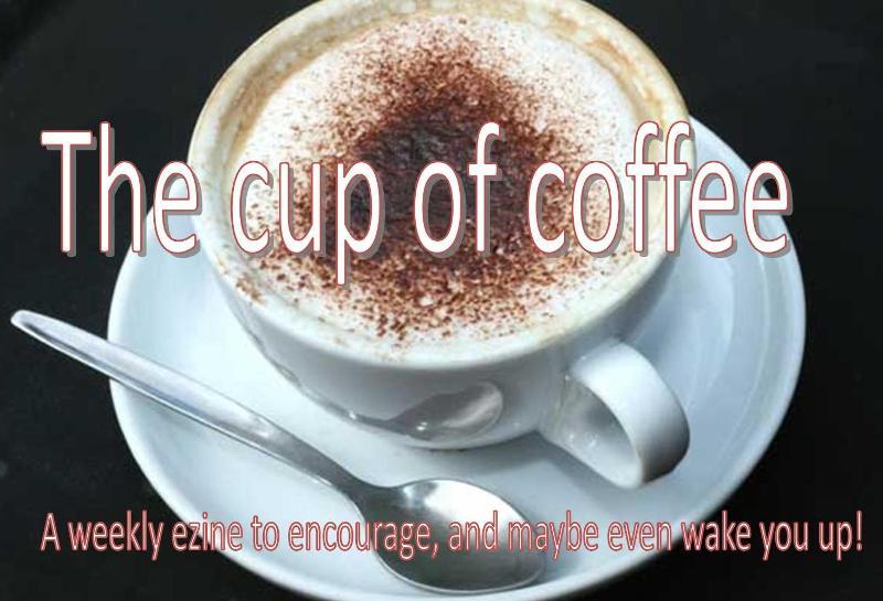 Cup of Coffee Dark JPG