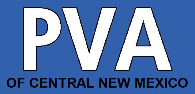 Progressive Voter Alliance Central New Mexico