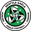 Seattle Gaels