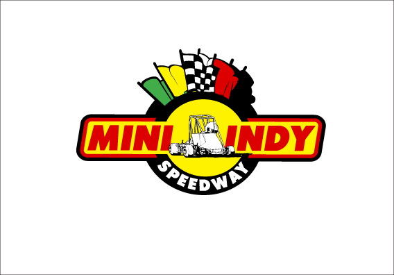Mini Indy Main