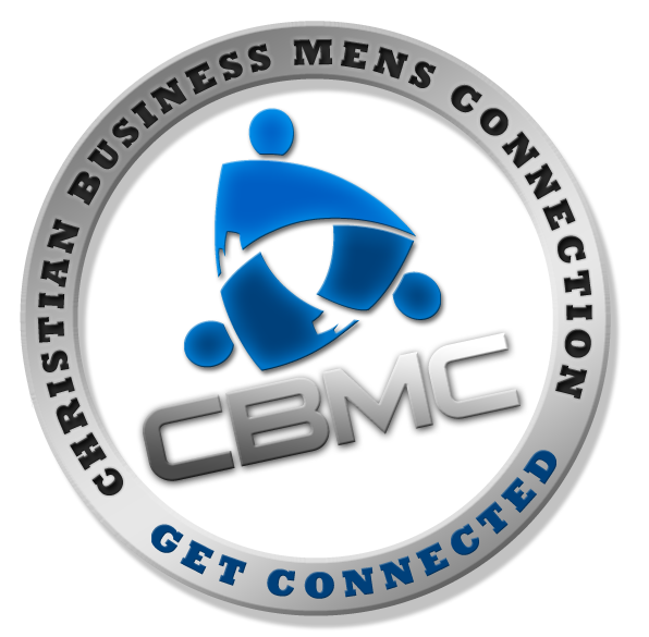 CBMC Round logo