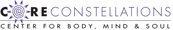 CoreConstellations logo