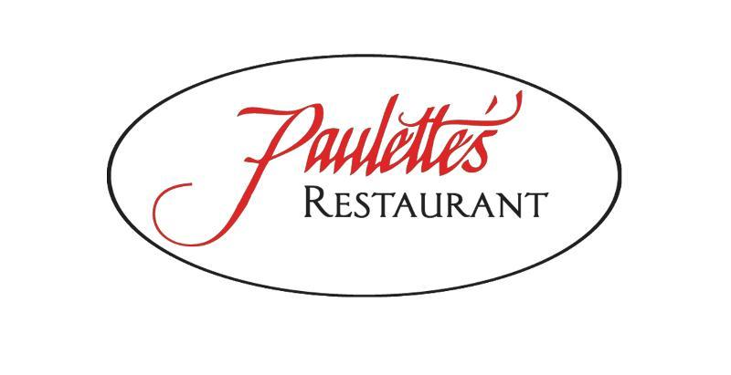 Paulettes logo