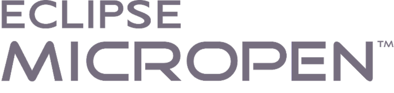 Eclipse Micropen Logo