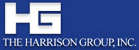 The Harrison Group