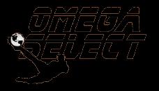 logoOmegaSelect-Transparent