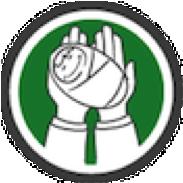 LOLP Logo